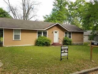 Single Family for rent in 436 Hodges, Jasper, TX, 75951