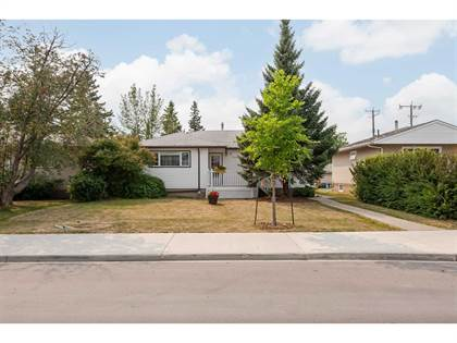 Single Family for sale in 7508 83 ST NW, Edmonton, Alberta, T6C2Y4