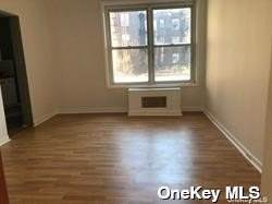 Residential Property for sale in 37-59 84 Street 11, Jackson Heights, NY, 11372