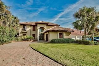 Single Family for sale in 4621 Paradise Isle, Destin, FL, 32541