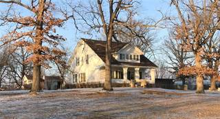 Single Family for sale in 6084 Shelby 240 Road, Bethel, MO, 63434