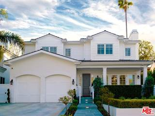 Single Family for sale in 10334 LORENZO Drive, Los Angeles, CA, 90064
