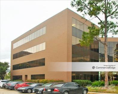 Office Space for rent in 11777 Katy Fwy, Houston, TX, 77079