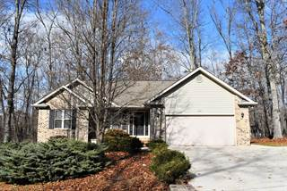 Single Family for sale in 231 Lakeview Drive, Fairfield Glade, TN, 38558