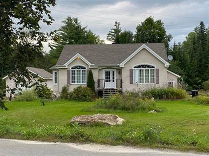 Single Family for sale in 53 Rue Mitchell, Val-des-Monts, Quebec, J8N7T8