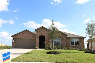 Single Family for sale in 2606 Half Dome Drive, Rosharon, TX, 77583