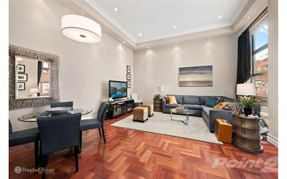 Condo for sale in 120 East 87th St R10H, Manhattan, NY, 10128