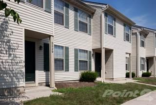 Apartment for rent in Faith Village Apartments, Columbus, OH, 43224