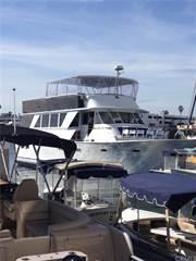 Comm/Ind for sale in 2901 W Coast, Newport Beach, CA, 92663