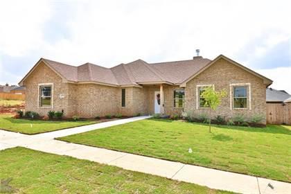 Residential Property for sale in 6757 Hillside, Abilene, TX, 79606