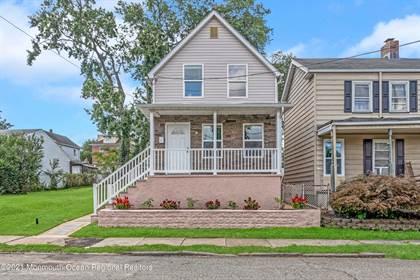 Residential Property for sale in 211 Fulton Street, Woodbridge, NJ, 07095