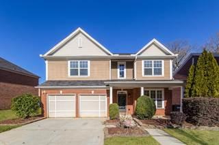 Single Family for sale in 2587 PEACH SHOALS Circle, Dacula, GA, 30019