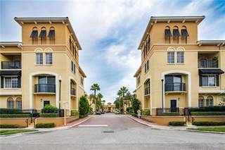 Condo for sale in 124 S OBRIEN STREET, Tampa, FL, 33609