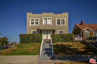 houses apartments for rent in mid wilshire ca point2 homes
