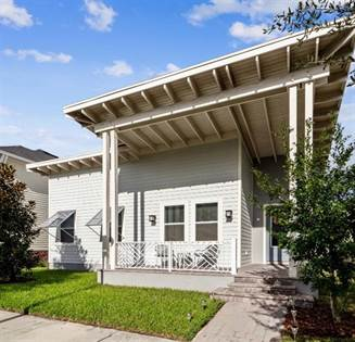Residential Property for sale in 13311 GRANGER AVENUE, Orlando, FL, 32832