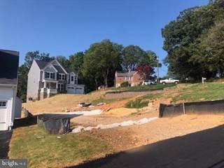 Land for sale in 42E GIBBONS BOULEVARD, Cockeysville, MD, 21030