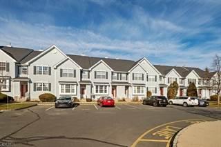 Condo for sale in 206 BLOSSOM CIR, South Brunswick Township, NJ, 08810