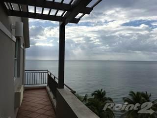 Residential Property for sale in JOYUDA BEACH! TORRE MARSELLA, PH at 8th FLOOR, Cabo Rojo, PR, 00623