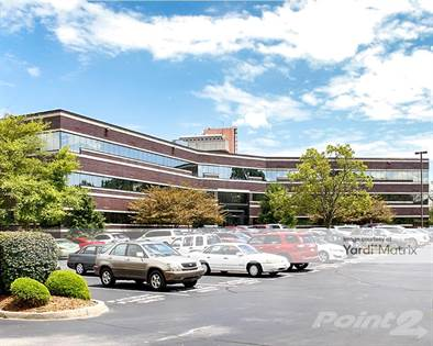 Office Space for rent in 6400 Dutchmans Pkwy, Louisville, KY, 40205