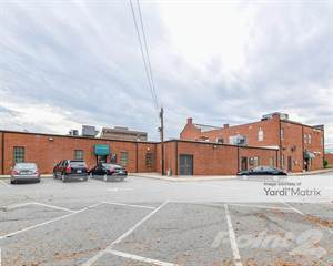 Office Space for rent in 1101 East Wendover Avenue - Suite # Not Known, Greensboro, NC, 27405