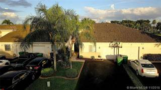 Single Family for sale in 1751 SW 116th Way, Miramar, FL, 33025