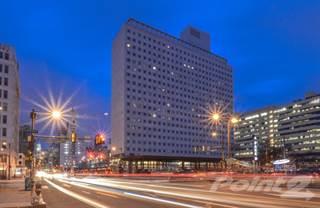 1 Bedroom Apartments For Rent In Philadelphia | 1 Bedroom Apartments For Rent In Philadelphia Pa Point2 Homes