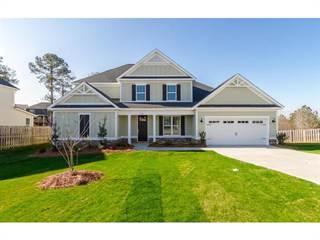 Single Family for sale in 5124 Pickering Point, Evans, GA, 30809