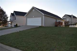Single Family for sale in 133 Autumn Oaks Drive, Troy, MO, 63379
