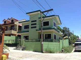 Residential Property for rent in Tagaytay Country Homes 1, Corner Jesus & Baster Streets, Bgy. Silang Junction West, Cavite, Phil., Tagaytay, Cavite