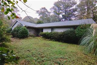 Single Family for sale in 3202 WESTBROOK Trace, Lawrenceville, GA, 30044