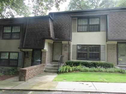 Residential for sale in 240 Triumph Drive NW 240, Atlanta, GA, 30327