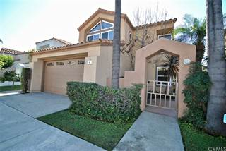 Single Family for sale in 4 Damara, Irvine, CA, 92614