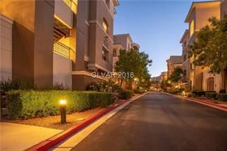 Condo for sale in 9201 TESORAS Drive 302, Las Vegas, NV, 89145