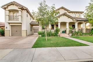 Single Family for sale in 893 W PALO BREA Drive, Litchfield Park, AZ, 85340