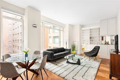 Residential Property for sale in 205 W 76th St 8L, Manhattan, NY, 10024
