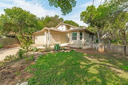 Residential for sale in 12704 Cantle TRL, Austin, TX, 78727