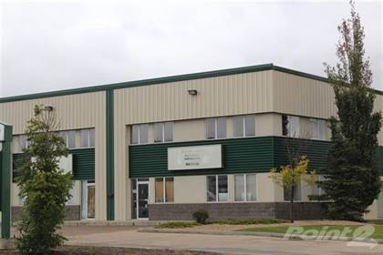 Commercial for sale in 3912 77 Ave, Leduc, Alberta, T9E 0B6