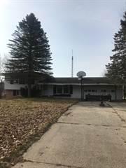 Single Family for sale in 14788 Leonard Street, Greater Grand Haven, MI, 49456
