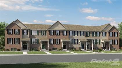 Multifamily for sale in 8927 Disbrow St., Huntley, IL, 60142