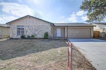 Residential Property for sale in 1718 Briar Meadow Drive, Arlington, TX, 76014