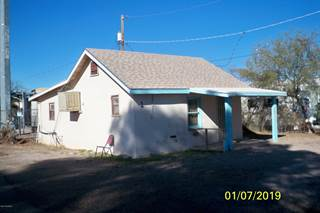 Multi-family Home for sale in 6838 S Nogales Highway, Tucson, AZ, 85756