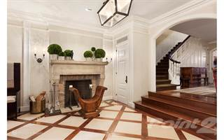 Single Family for sale in 20 East 94th St, Manhattan, NY, 10128