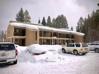 Condo for sale in 124 GCR 702 aka Village Dr 313, Winter Park, CO, 80482