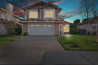 Single Family for sale in 3847 Steve Lillie Circle, Stockton, CA, 95206