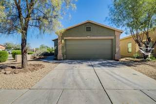 Single Family for sale in 6633 S Venetian Drive, Tucson, AZ, 85746