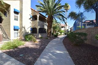 Condo en venta en 4732 OBANNON Drive A, Las Vegas, NV, 89102
