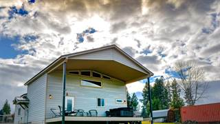 Single Family for sale in 714 Clark Street, Winchester, ID, 83555