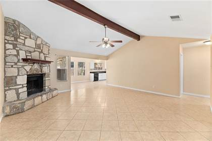 Residential Property for sale in 3904 Kandy DR, Austin, TX, 78749