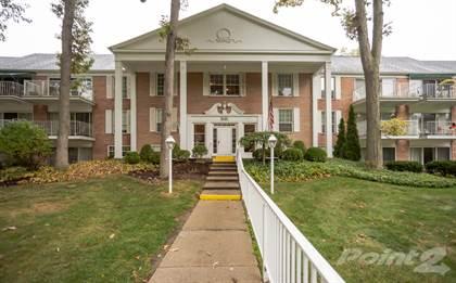 Condominium for sale in 5679 Monroe, Sylvania, OH, 43560