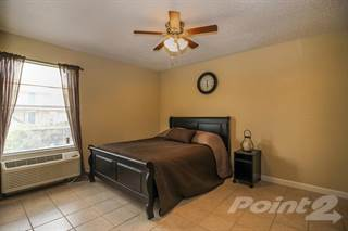 Apartment for rent in Woodside-Bridle Path - Bridle Path A2, Dallas, TX, 75253